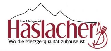 Metzgerei Haslacher, Nesselwang